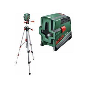 Нивелир лазерный Bosch PCL 20