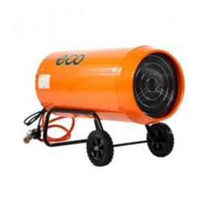 Газовая тепловая пушка Eco GH 30